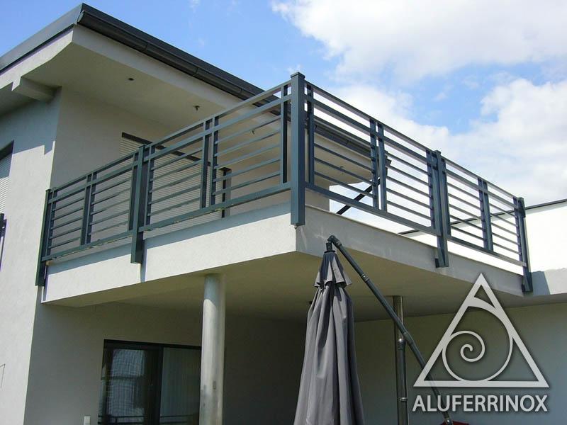 aluminium_02